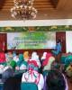 Peringati Hari Lansia Puskesmas Depok III Bersama Pemerintah Desa Caturtunggal Gelar Sarasehan HLUN 2019