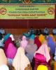 Pererat Ukhuwah dan Silaturahmi Pemerintah Desa Caturtunggal Gelar Pengajian Rutin Al-Husna Desa Caturtunggal Bulan Juli 2019