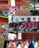 Pererat Ukhuwah dan Silaturahmi Pemerintah Desa Caturtunggal Gelar Pengajian Rutin Al-Husna Bulan Oktober 2019