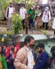 KWT Srikandi Padukuhan Mrican Maju Lomba KRPL Tingkat Nasional